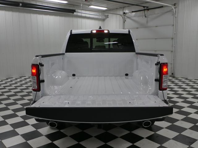 2019 Ram 1500 Crew Cab 4x4,  Pickup #9210170 - photo 11