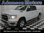 2019 Ram 1500 Crew Cab 4x4,  Pickup #9210170 - photo 1