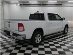 2019 Ram 1500 Crew Cab 4x4,  Pickup #9210170 - photo 3