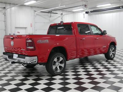 2019 Ram 1500 Crew Cab 4x4,  Pickup #9210230 - photo 3