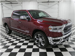 2019 Ram 1500 Crew Cab 4x4,  Pickup #9210340 - photo 5