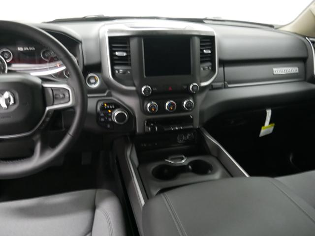 2019 Ram 1500 Quad Cab 4x4,  Pickup #9210350 - photo 10