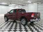 2019 Ram 1500 Quad Cab 4x4,  Pickup #9210350 - photo 2