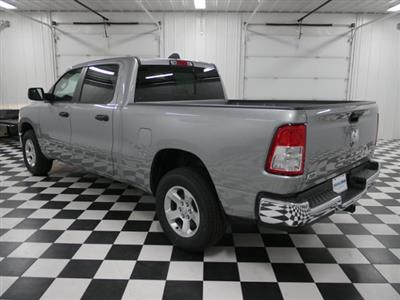 2019 Ram 1500 Crew Cab 4x4,  Pickup #9210430 - photo 2