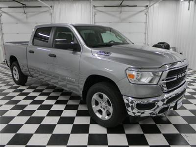 2019 Ram 1500 Crew Cab 4x4,  Pickup #9210430 - photo 5