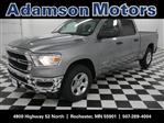 2019 Ram 1500 Crew Cab 4x4,  Pickup #9210430 - photo 1