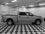 2019 Ram 1500 Crew Cab 4x4,  Pickup #9210430 - photo 4