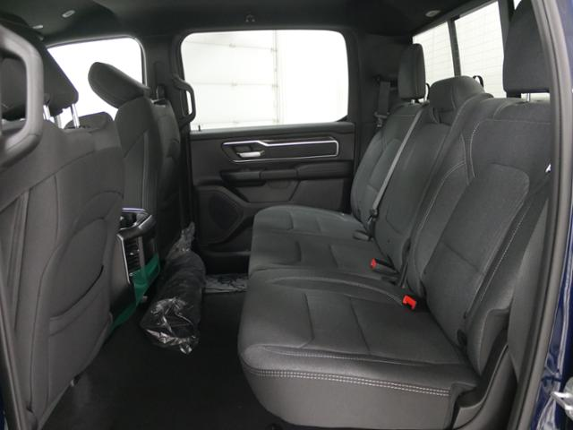 2019 Ram 1500 Crew Cab 4x4,  Pickup #9210510 - photo 8