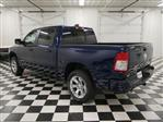 2019 Ram 1500 Crew Cab 4x4,  Pickup #9210510 - photo 1