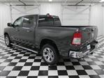 2019 Ram 1500 Crew Cab 4x4,  Pickup #9210530 - photo 1