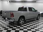 2019 Ram 1500 Quad Cab 4x4,  Pickup #9210560 - photo 3