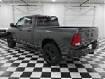 2019 Ram 1500 Quad Cab 4x4,  Pickup #9210580 - photo 1