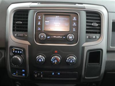 2019 Ram 1500 Quad Cab 4x4,  Pickup #9210590 - photo 10