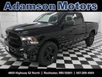 2019 Ram 1500 Quad Cab 4x4,  Pickup #9210590 - photo 1