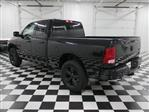2019 Ram 1500 Quad Cab 4x4,  Pickup #9210590 - photo 2
