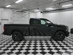 2019 Ram 1500 Quad Cab 4x4,  Pickup #9210590 - photo 4