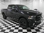 2019 Ram 1500 Quad Cab 4x4,  Pickup #9210590 - photo 5