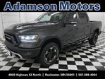 2019 Ram 1500 Crew Cab 4x4,  Pickup #9210610 - photo 1