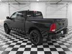 2019 Ram 1500 Crew Cab 4x4,  Pickup #9210630 - photo 1