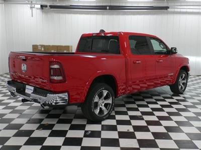 2019 Ram 1500 Crew Cab 4x4,  Pickup #9210820 - photo 3