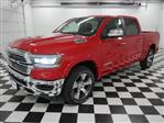 2019 Ram 1500 Crew Cab 4x4,  Pickup #9210820 - photo 1
