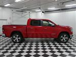 2019 Ram 1500 Crew Cab 4x4,  Pickup #9210820 - photo 4