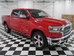 2019 Ram 1500 Crew Cab 4x4,  Pickup #9210820 - photo 5