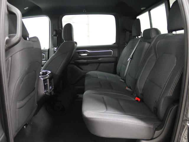 2019 Ram 1500 Crew Cab 4x4,  Pickup #9211200 - photo 8