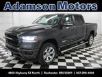 2019 Ram 1500 Crew Cab 4x4,  Pickup #9211200 - photo 1