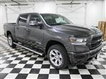 2019 Ram 1500 Crew Cab 4x4,  Pickup #9211200 - photo 5
