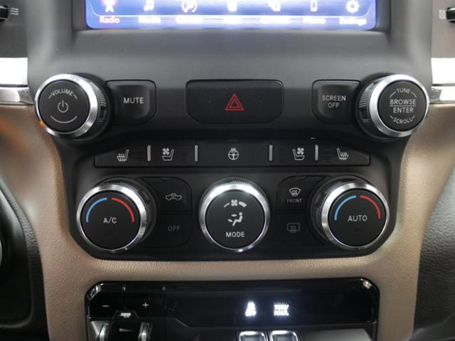 2019 Ram 1500 Crew Cab 4x4,  Pickup #9211340 - photo 12