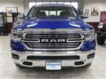2019 Ram 1500 Crew Cab 4x4,  Pickup #9211340 - photo 5