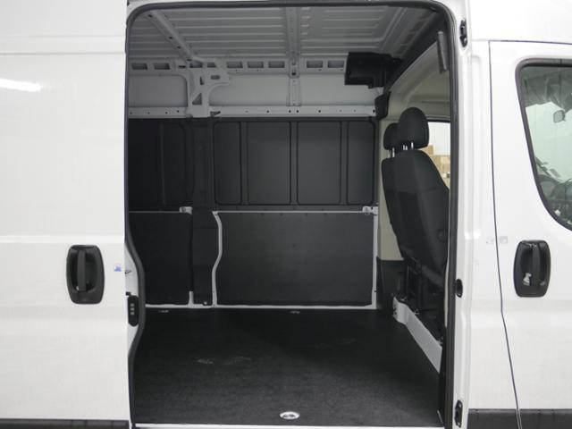 2019 ProMaster 2500 High Roof FWD,  Empty Cargo Van #9320010 - photo 9