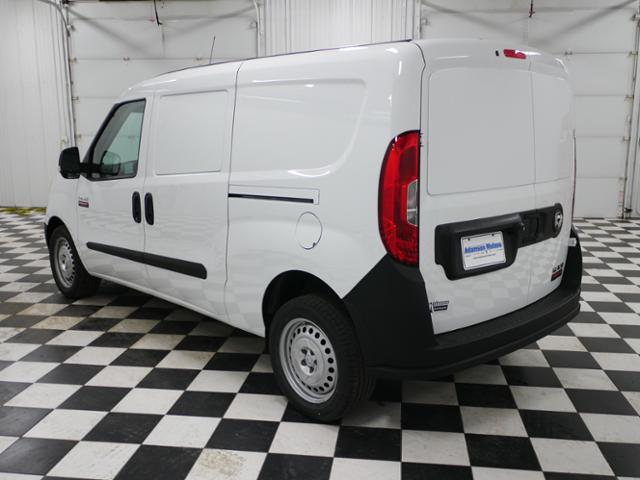2019 ProMaster City FWD,  Empty Cargo Van #9320040 - photo 3
