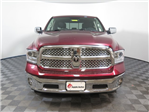 2017 Ram 1500 Crew Cab 4x4 Pickup #D1273 - photo 3
