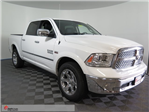 2017 Ram 1500 Crew Cab 4x4 Pickup #D1274 - photo 1