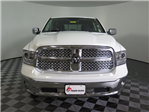 2017 Ram 1500 Crew Cab 4x4 Pickup #D1274 - photo 3