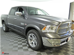 2017 Ram 1500 Crew Cab 4x4 Pickup #D1275 - photo 1
