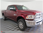 2017 Ram 2500 Crew Cab 4x4 Pickup #D1534 - photo 1