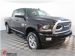 2018 Ram 2500 Crew Cab 4x4 Pickup #D1558 - photo 1