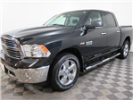 2018 Ram 1500 Crew Cab 4x4, Pickup #D1599 - photo 5
