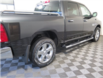 2018 Ram 1500 Crew Cab 4x4, Pickup #D1599 - photo 2