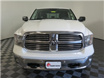 2018 Ram 1500 Crew Cab 4x4 Pickup #D1607 - photo 3