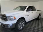 2018 Ram 1500 Crew Cab 4x4 Pickup #D1607 - photo 4