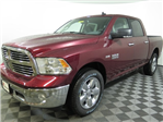 2018 Ram 1500 Crew Cab 4x4 Pickup #D1631 - photo 4
