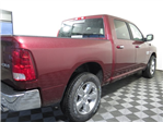 2018 Ram 1500 Crew Cab 4x4 Pickup #D1631 - photo 2