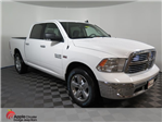 2018 Ram 1500 Crew Cab 4x4 Pickup #D1640 - photo 1