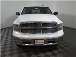 2018 Ram 1500 Crew Cab 4x4 Pickup #D1640 - photo 3