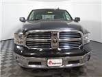 2018 Ram 1500 Crew Cab 4x4 Pickup #D1648 - photo 3