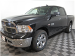2018 Ram 1500 Crew Cab 4x4, Pickup #D1648 - photo 4